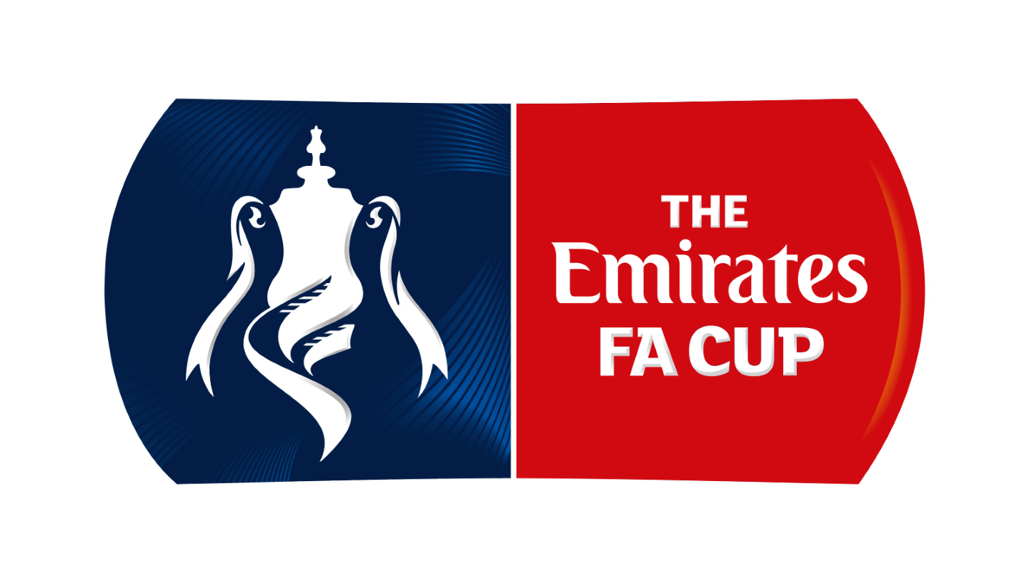 Guiseley At Home In The Fa Cup News Lincoln City