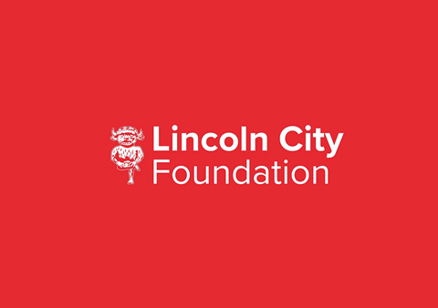 Lincoln City Foundation