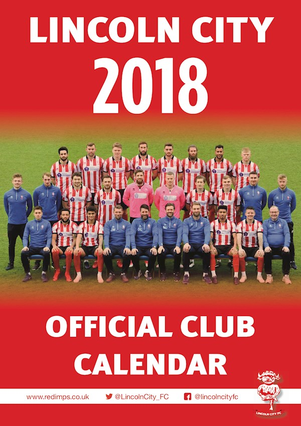 On Sale Now Official Calendars And Christmas Cards News