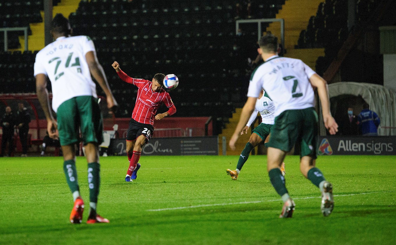 CS2013_Lincoln_GOAL_v_Plymouth.jpg