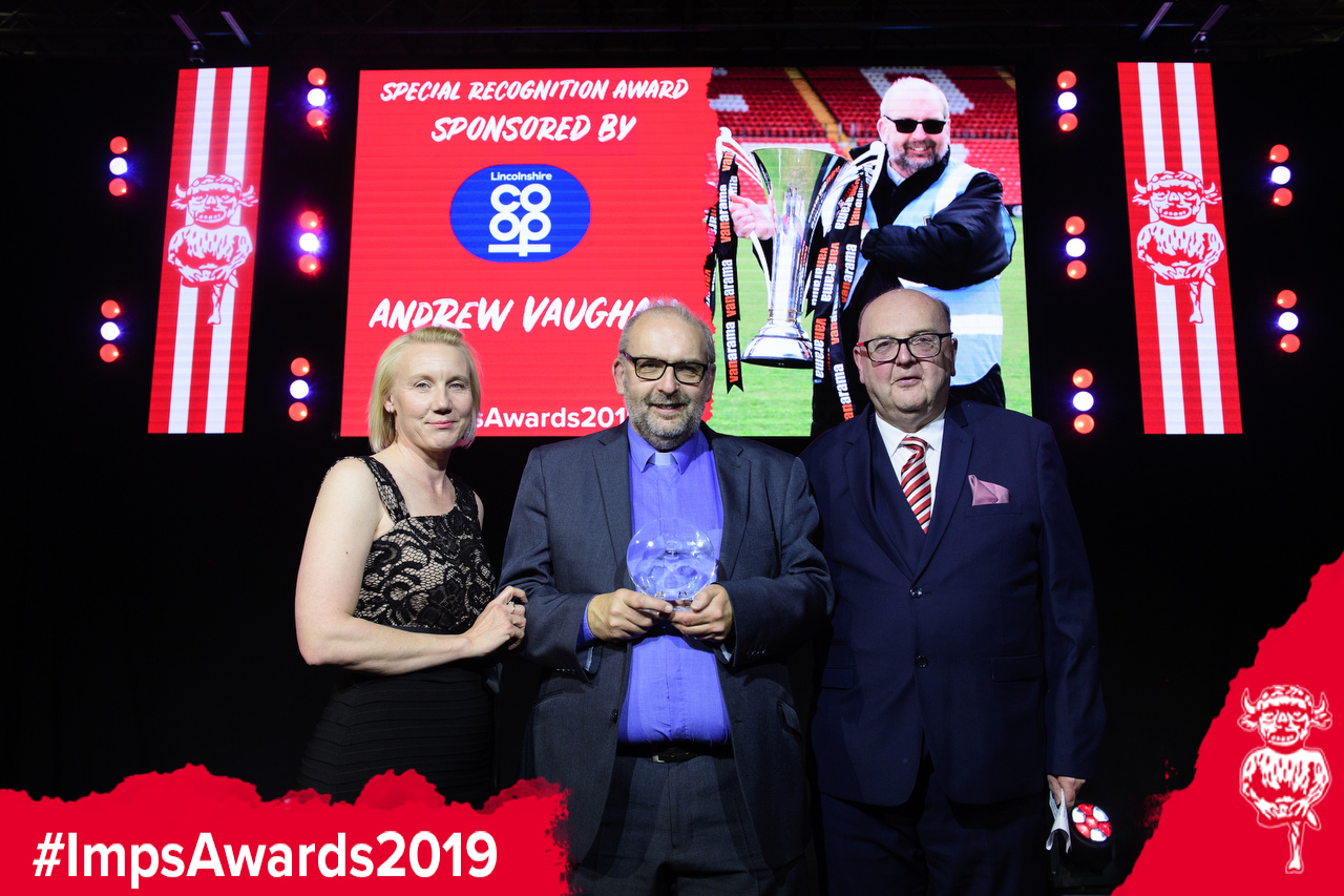 CV004_ImpsAwards_190505.jpg