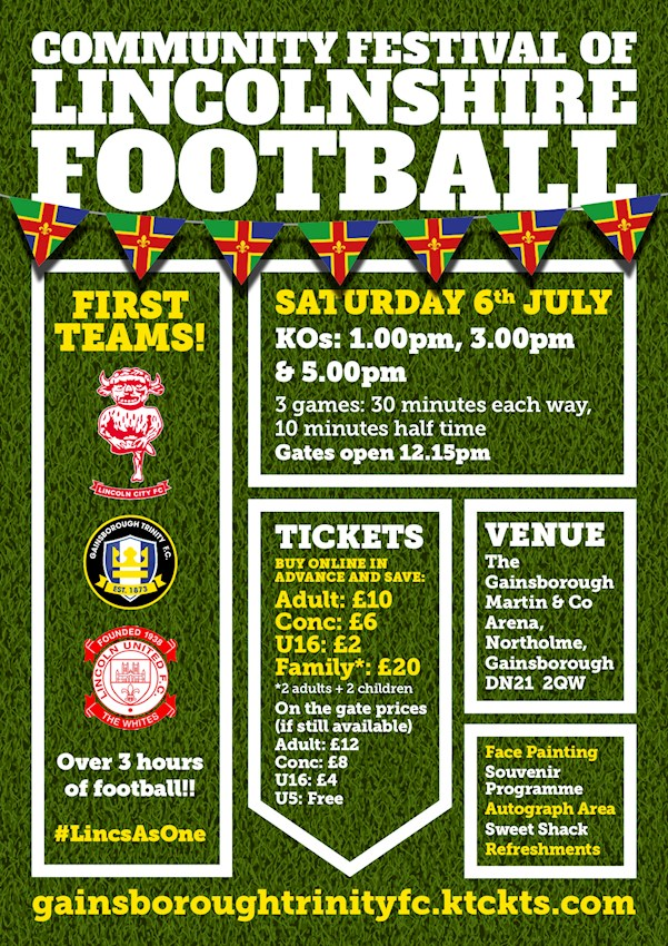 Festival of Lincolnshire Football v4[1].jpg