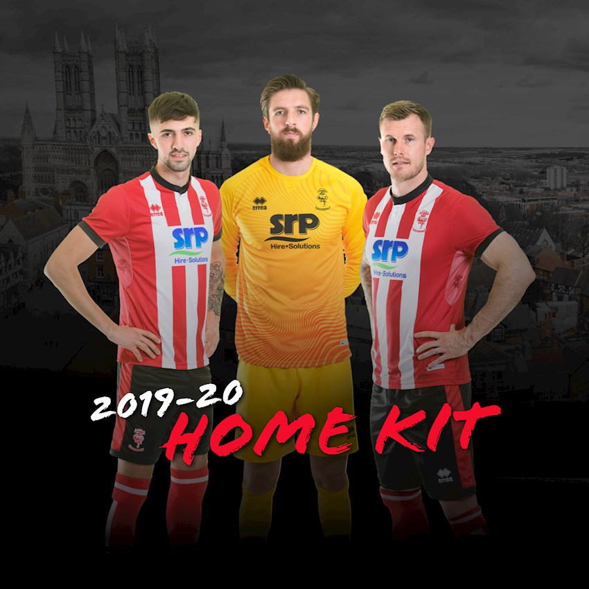 Lincoln-City-2019-20-EPS-Website-Images-&-Social-Media-Home-Kit-Instagram-200percent.jpg