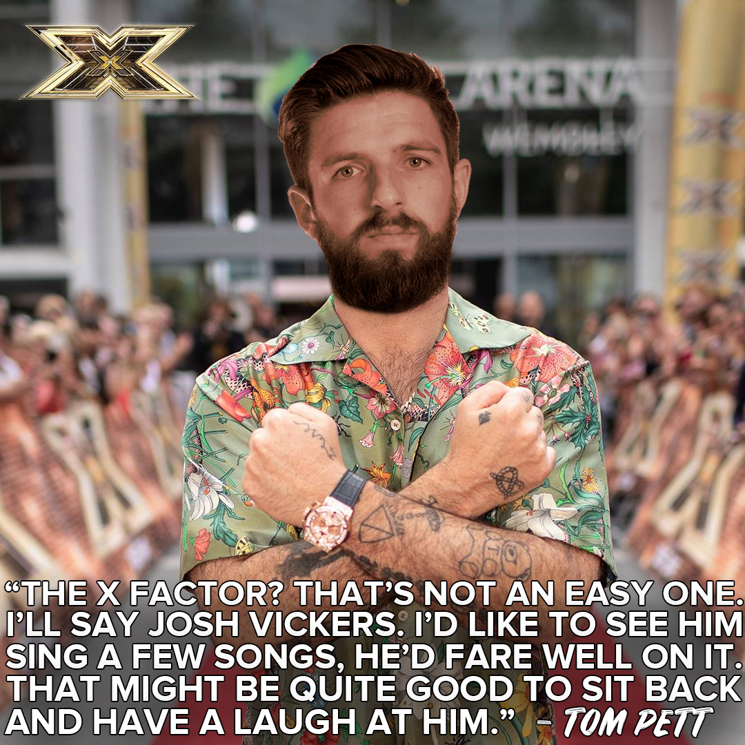 vickers X  factor-2.JPEG