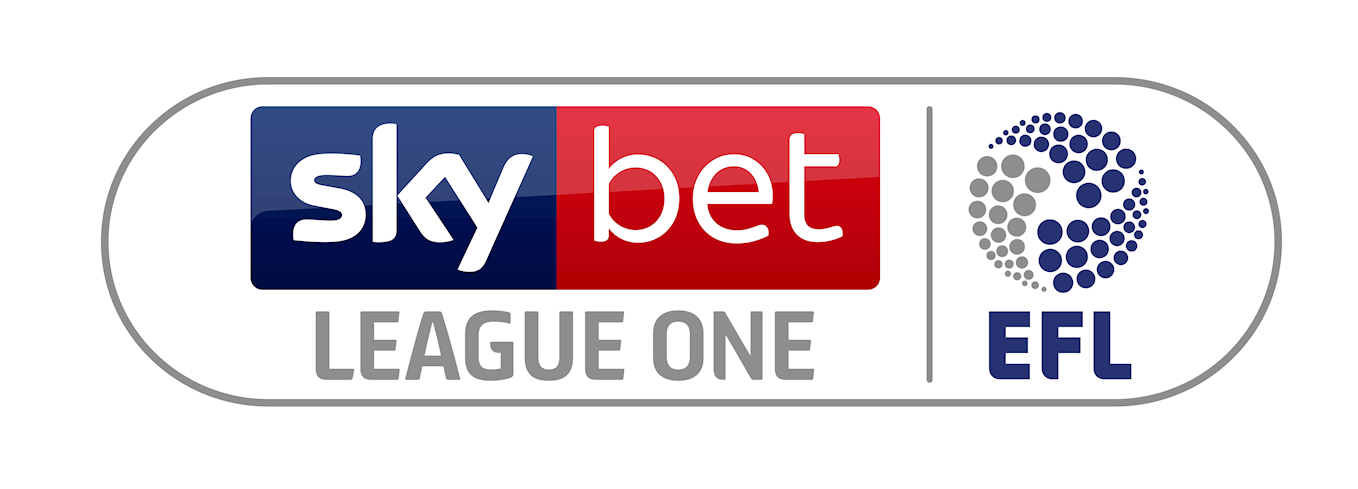 SkyBet-L1-ST-RGB.png