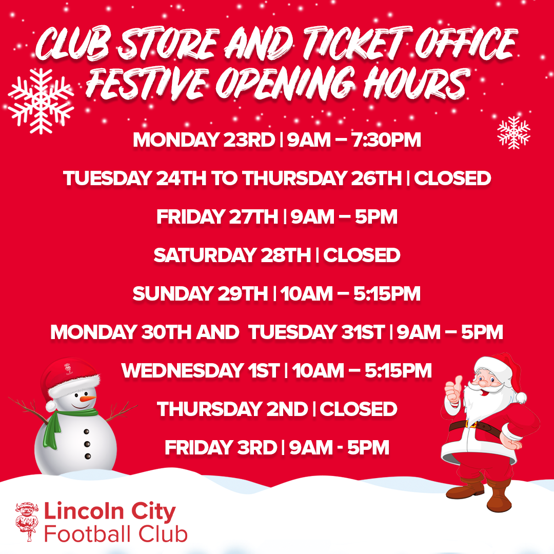 XMAS HOURS-1.png